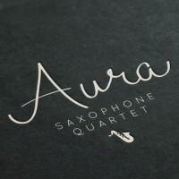 Aura Saxophone Quartet