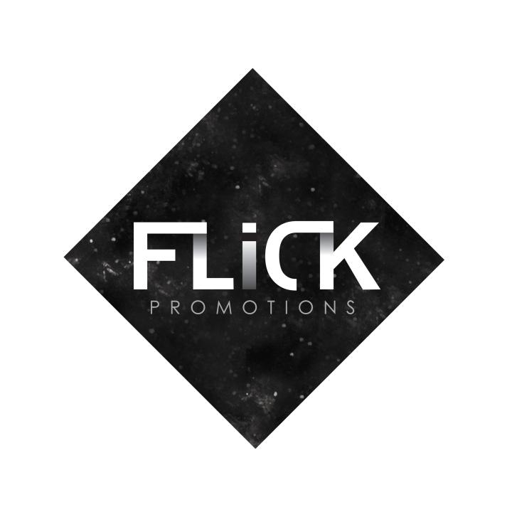 flick2
