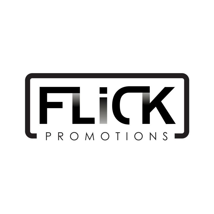 flick3
