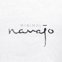 The Minimal Navajo