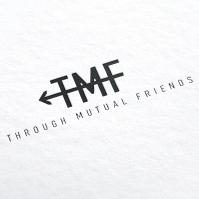 Through Mutual Friends