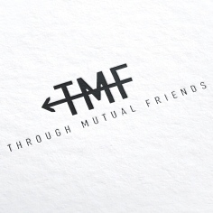 TMF / branding