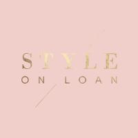 style on loan