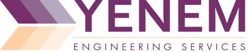 Yenem_Logo_Final