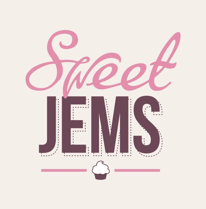 SweetJems_Logo