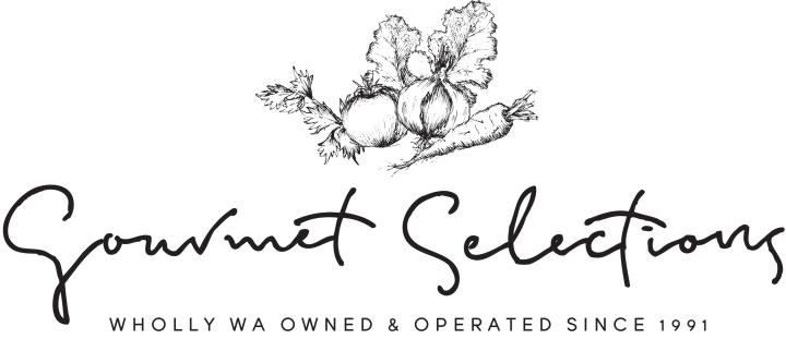 GourmetSelections_Logo