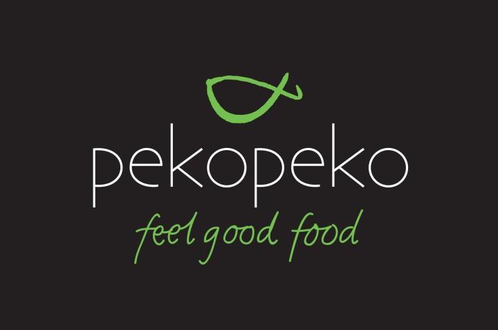 pekologo_web