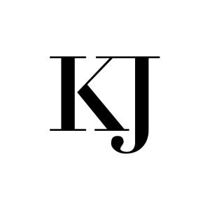 KJ_logofinal_initials