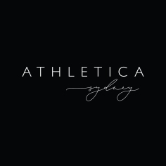 ATHLETICA / branding
