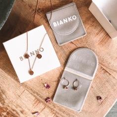 BIANKO / jewellery