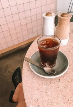 SOMEDAY COFFEE