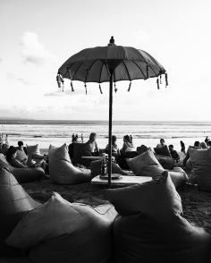BALI / beach