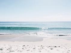 PERTH / beaches