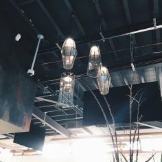 ODDYSEA / interiors