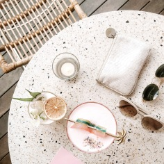 BALI / cocktails