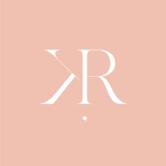 KARLA ROCCUZZO / logo design