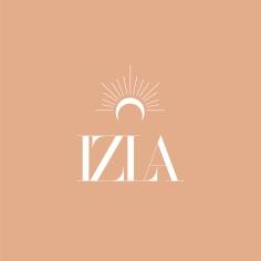 BRANDING / Izla