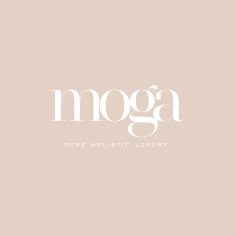 BRANDING / Moga