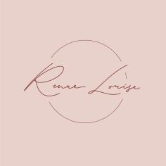 BRANDING / Renae Louise