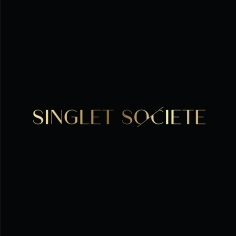 BRANDING / Singlet Societe