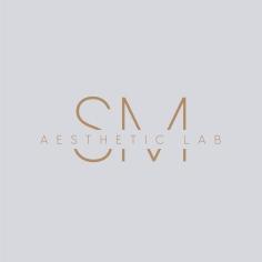 BRANDING / SM Aesthetic Lab