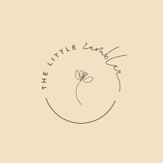 BRANDING / The Little Rambler
